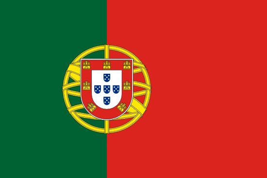 البرتغال