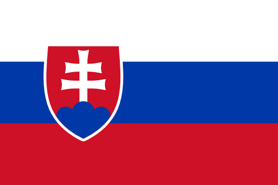 Slovakia Bookmakers