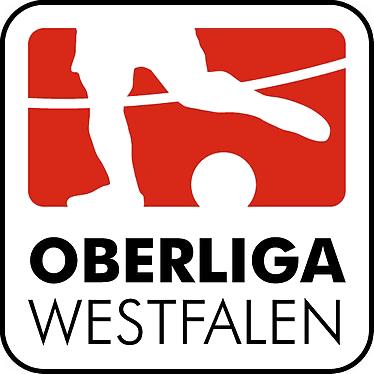 Eintracht Rheine - Vreden Live