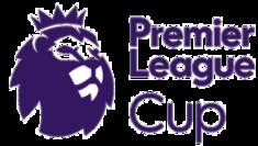 Premier League Cup logo