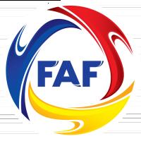 2. Division logo