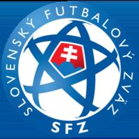 3. Liga - East League Logo