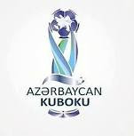 Azerbaidjan Cup Heute Live