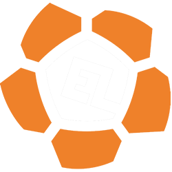 Esiliiga A logo