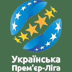 Dnipro-1 - Minai 2021 Uitslagen + Video Samenvatting