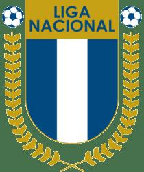 Liga Nacional Heute Live