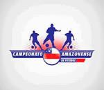 Amazonense logo