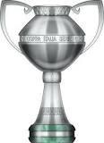 Coppa Italia Serie C logo