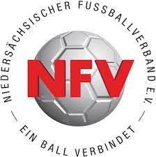 Eintracht Celle - BW Lohne Live