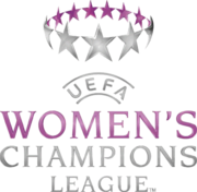 Champions League Dames Live Stream