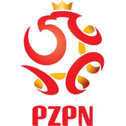 Polish Cup League Logo