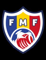 Division A League Logo