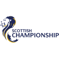 Championship Play-Offs logo