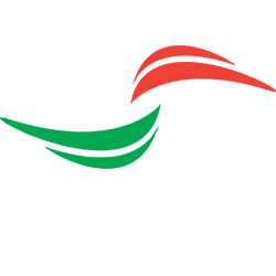 Liga de Expansión MX Heute Live