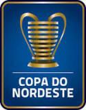 Copa do Nordeste Heute Live