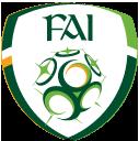 FAI Cup League Logo
