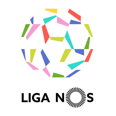 Primeira Liga Scores. What are the scores today? (2021).