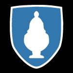 KNVB Beker League Logo