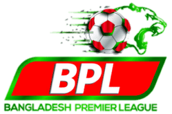Abahani - Bashundhara Kings 2021 Uitslagen + Video Samenvatting