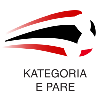 2nd Division Logo