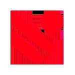 Virsliga logo