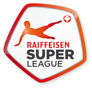 Swiss Super League