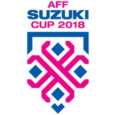 AFF Suzuki Cup League Logo