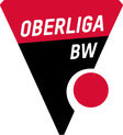 Oberliga: Baden-Wurttemberg logo