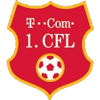 First League Heute Live