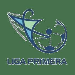 Primera Division Videos und Zusammenfassungen