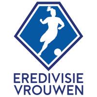 Eredivisie Women logo