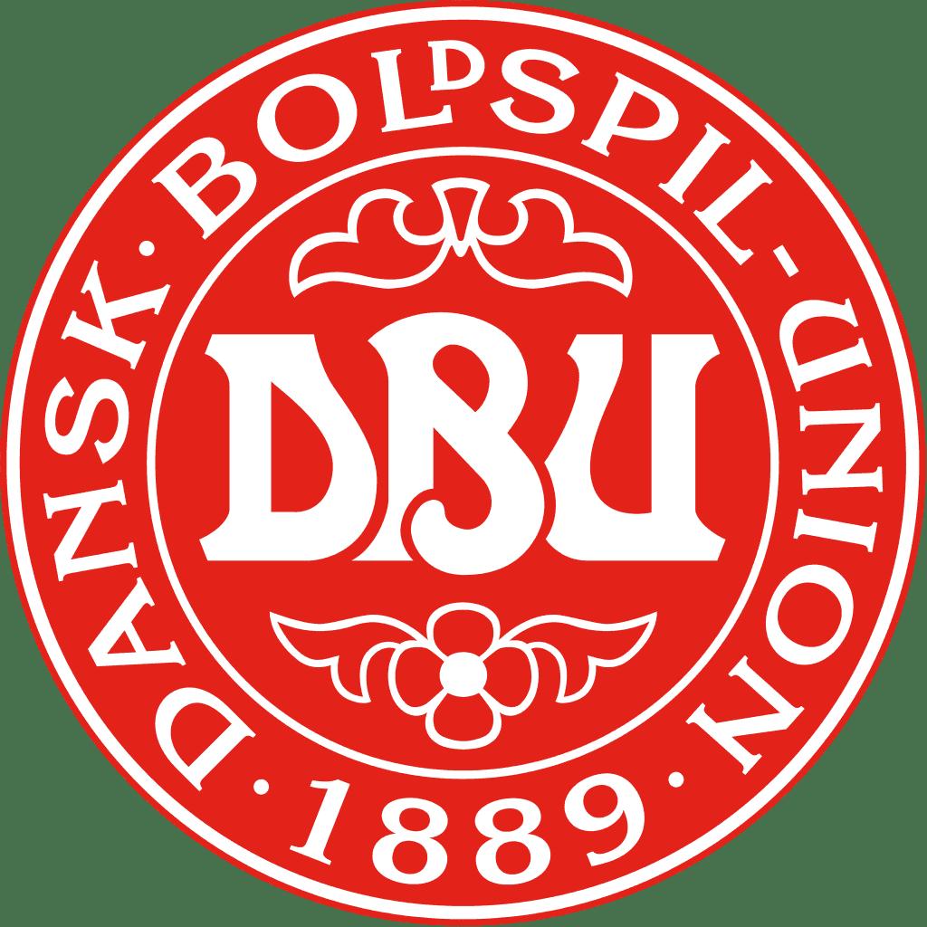 Denmark Series Group 2 logo