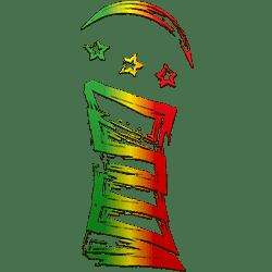 Segunda Liga logo