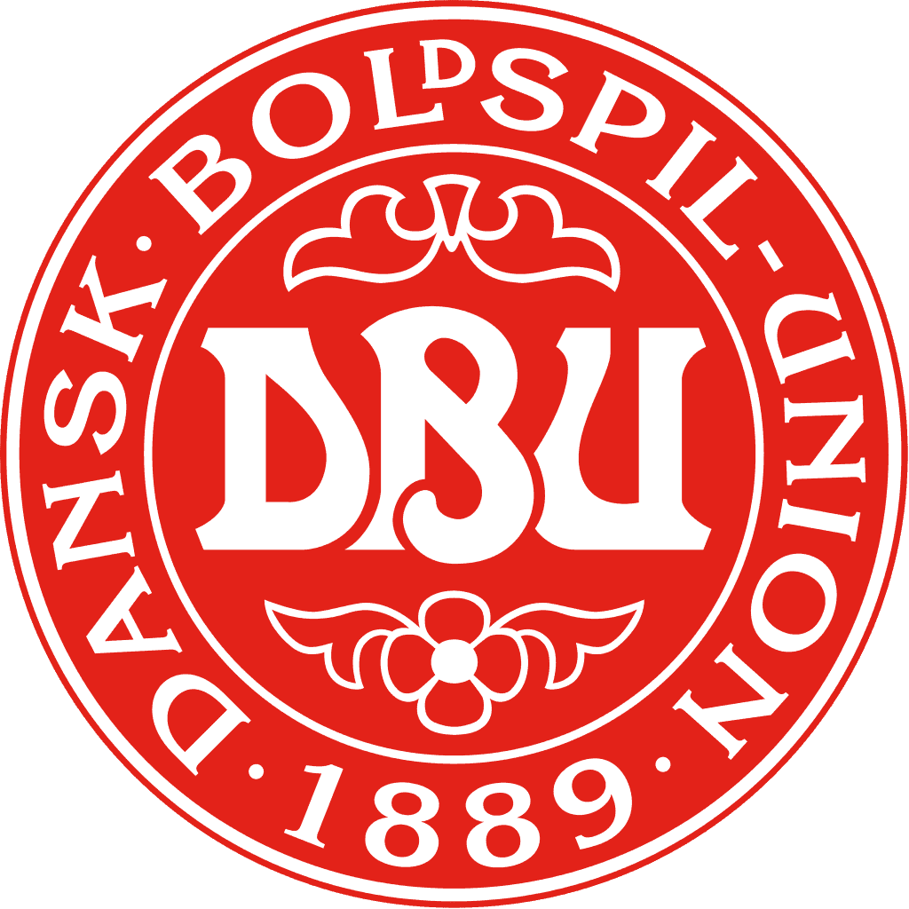 Denmark Series Group 3 logo