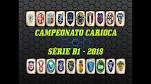 Carioca 2