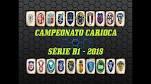 Carioca 2 Logo