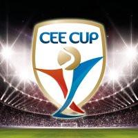 Cee Cup League Logo