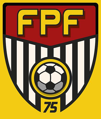 Copa Paulista Heute Live