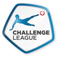 Challenge League Live Stream