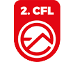 Second League logo