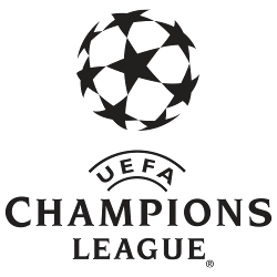 Logo de Champions League