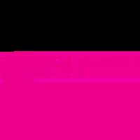 3. HNL - West logo