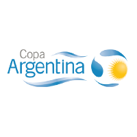 Copa Argentina Heute Live