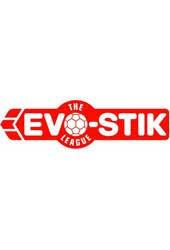 Non League Div One: Southern S & W Heute Live