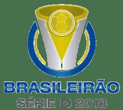 Serie D Logo