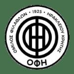 Oberliga: Bayern Süd Live Stream
