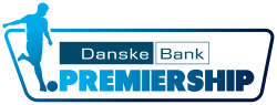 Premiership League Logo