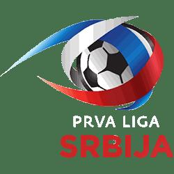Prva Liga logo