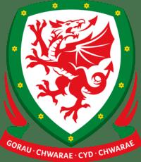 Cymru Alliance logo