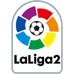 Watch Tenerife - Alcorcón Live Stream free no signup.